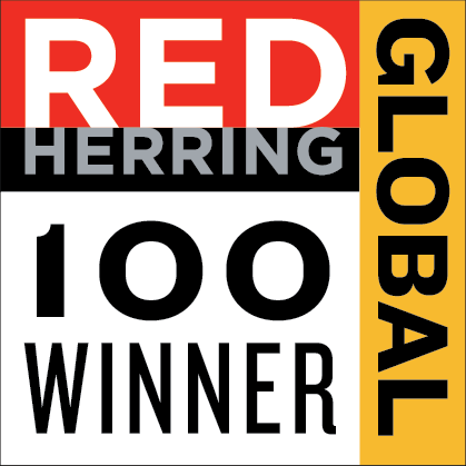 iAPPS Selected as a 2014 Red Herring Top 100 GLOBAL!